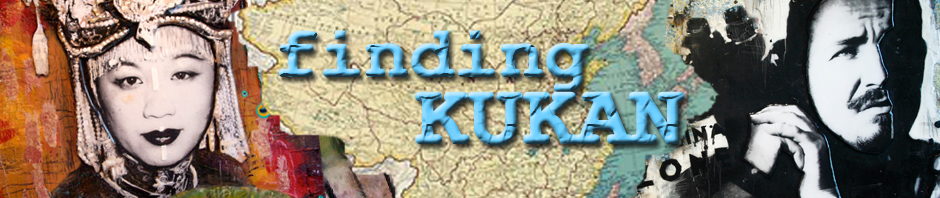 FindingKUKAN_WP_Banner copy.jpg